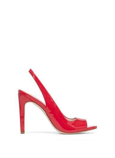 Klasik Ayakkabı-BCBGeneration